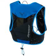 Bežecký ruksak Dynafit Vert 6