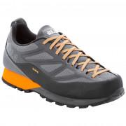 Pánske topánky Jack Wolfskin Scrambler 2 Texapore Low M