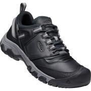 Pánska treková topánka Keen Ridge Flex WP