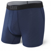 Boxerky Saxx Quest Brief Fly