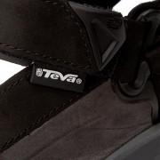 Pánske sandále Teva Terra Fi Lite Leather