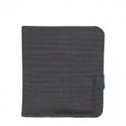 Peňaženka Lifeventure RFID Compact Wallet