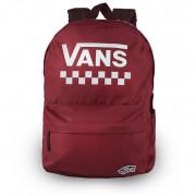 Batoh Vans Wm Street Sport Realm Backpack
