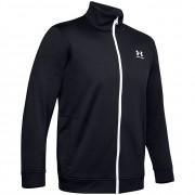 Pánská bunda Under Armour Sportstyle Tricot Jacket