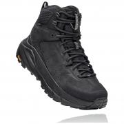 Pánske turistické topánky Hoka One One Kaha Gtx