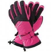 Dámske rukavice Dare 2b Charisma