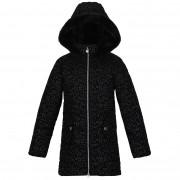 Detský kabát Regatta Branwen