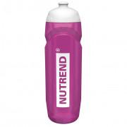Fľaša bidon Nutrend 750 ml