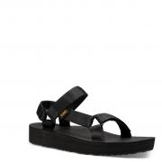 Dámske sandály Teva Midform Universal