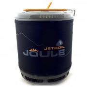 Varič Jetboil Joule