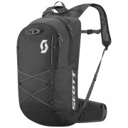 Batoh Scott Pack Trail Lite Evo FR' 22