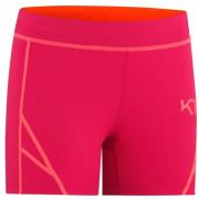 Dámske kraťasy Kari Traa Louise shorts