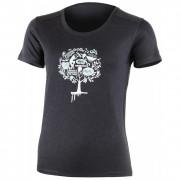 Dámske tričko Lasting Luna