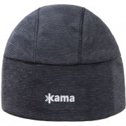 Tecnowool Merino čiapka Kama A03
