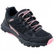 Dámske topánky Elbrus Rivani wo's