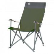 Stolička Coleman Sling Chair
