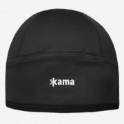 Soft Shell čiapka Kama AW38