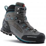 Dámske topánky Garmont Rambler 2.0 Gtx Wms