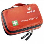 Prázdna lekárnička Deuter First Aid Kit