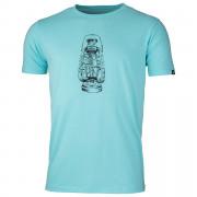 Pánske tričko Northfinder Cenil