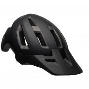 Cyklistická prilba Bell Nomad Mat