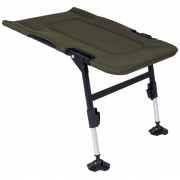 Opierka na nohy Bo-Camp Footrest