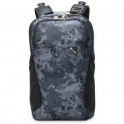 Bezpečnostné batoh Pacsafe Vibe 20l grey/camo