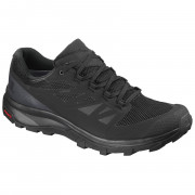 Pánske topánky Salomon Outline GTX