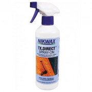 Impregnace Nikwax TX.Direct Spray-On 300ml