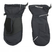 Dámske rukavice Marmot Wm's Moraine Mitt