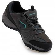 Dámske topánky Alpine Pro Erva