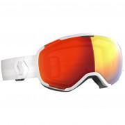 Lyžiarske okuliare Scott Faze II 2312