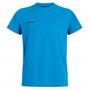 Pánske tričko Mammut Logo T-Shirt Men