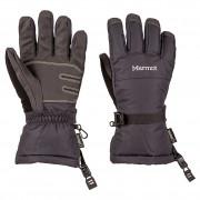 Rukavice Marmot Lightray Glove