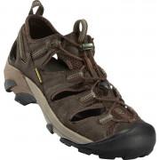 Pánské sandále Keen Arroyo II M