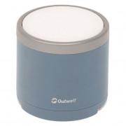 Lucerna Outwell Jewel Lantern