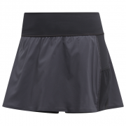Dámska šortková sukňa Adidas Agravic Two-in-One
