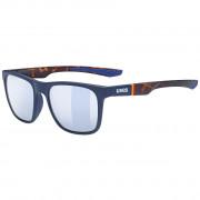 Slnečné okuliare Uvex lgl 42