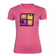 Dámske tričko Kilpi Giacinto W