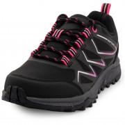 Trekové topánky Alpine Pro Nolo