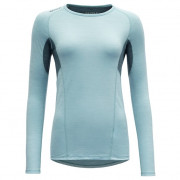 Detské funkčné tričko Devold Running Woman Shirt