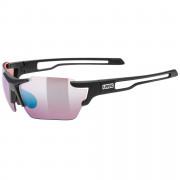 Slnečné okuliare Uvex Sportstyle 803 Colorvision