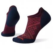 Dámske ponožky Smartwool Phd Run Light Elite Micro