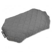 Nafukovací vankúš Klymit Luxe Pillow
