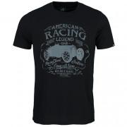 Pánske tričko Northfinder Tristin