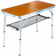 Stôl Zulu Mini