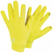 Rukavice Dare 2b Cogent Glove