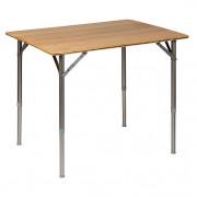 Stôl Bo-Camp Table Finsbury 100x65 cm