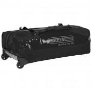 Cestovná taška Ortlieb Duffle RS 140L