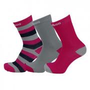 Detské ponožky Sherpax Logan